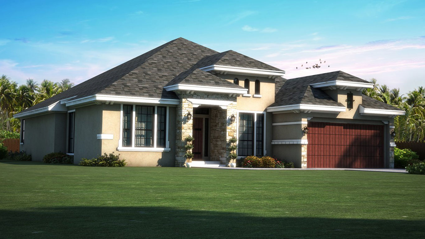 Bentsen palm homes for sale in mission tx mcallen area for House plans mcallen tx