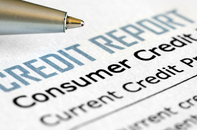 Fix Any Errors on Your Credit Report-min