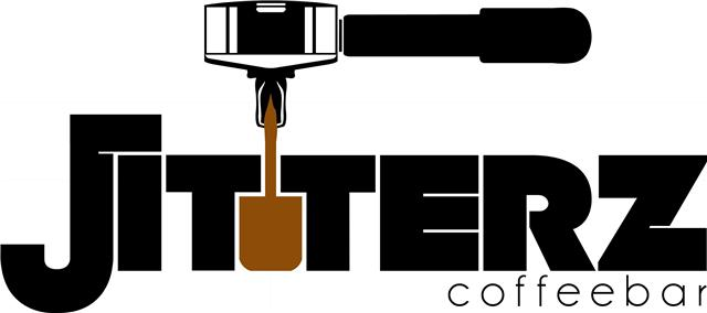 Jitterz Coffee Bar