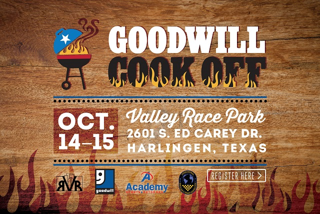 goodwill-cookoff