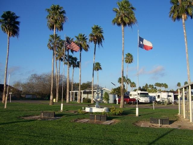 rv-resort-3