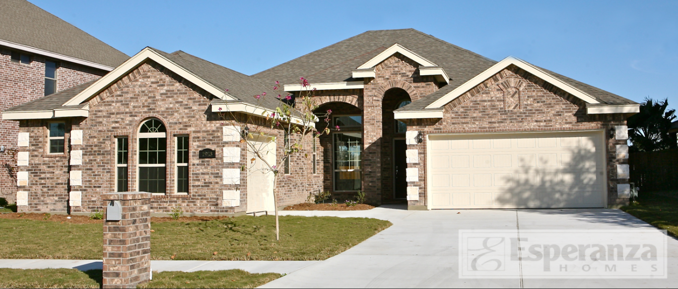 Stucco And Brick Exterior what is the difference between a brick and stucco exterior in a