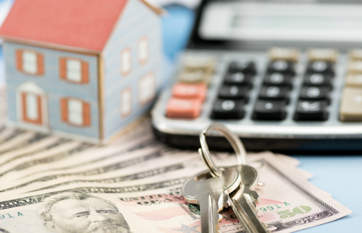Buying Rio Grand Valley Real Estate in 2017